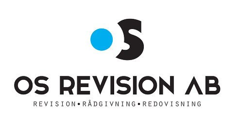 os-revision